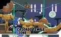 CascadeTempleZone.png