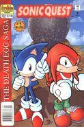 SonicQuest003