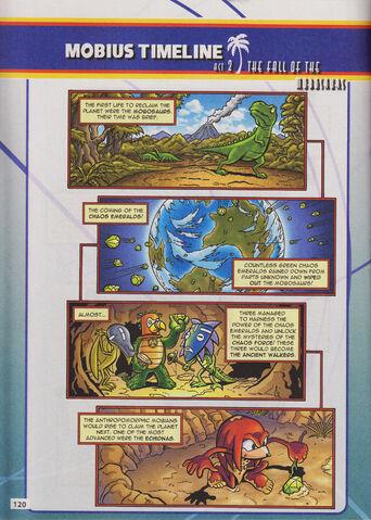 File:Mobius Timeline 2.jpg