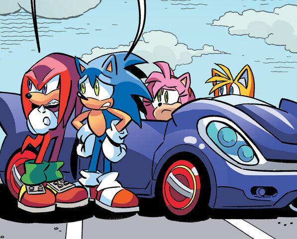 File:Speed Star Car.jpg