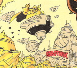 RoboWar1