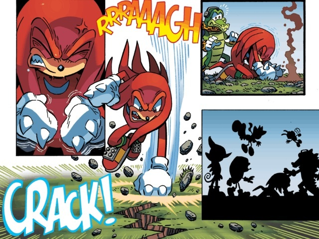 File:Knuckles Punches Ground.jpg