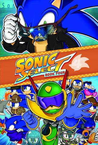 File:SonicSelect4.jpg