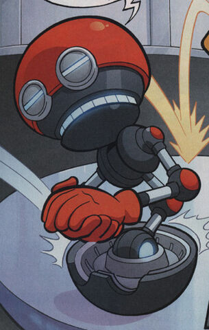 File:Orbot.jpg