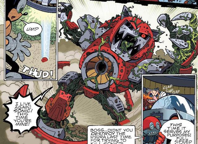 File:Titan Metal Sonic Krudzu.jpg