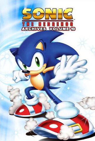 File:Sonic Archives 19 Preview.jpg