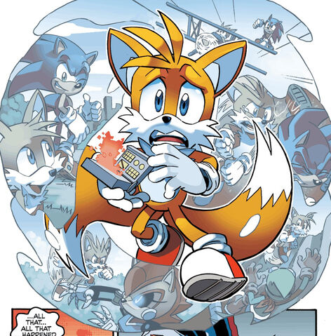 File:Tails is Restored.jpg