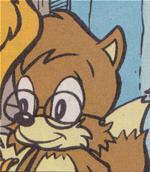Tails future01
