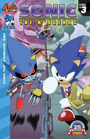 File:SonicIssue290.jpg
