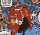 Dr. Eggman (Sonic X)