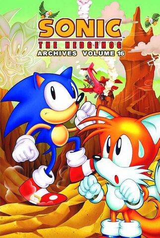 File:Sonicarchives16.jpg
