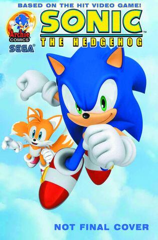 File:Sonic HCF 2013.jpg