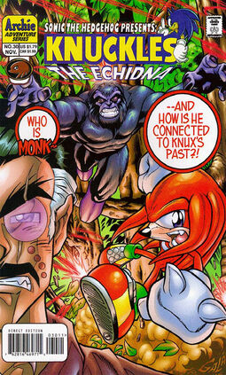 Knuckles30