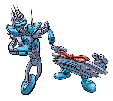 File:Robo Al and Cal.jpg