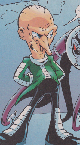 File:Snively01.png