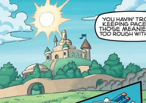 File:Castle Acorn Reboot.jpg