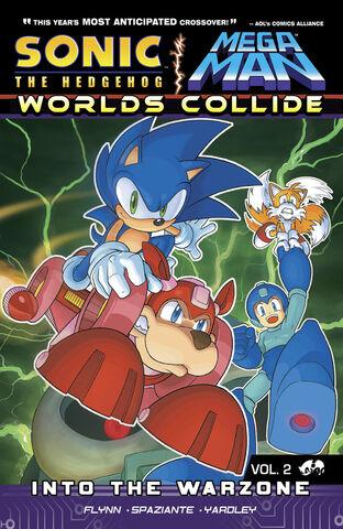 File:Worlds Collide 2.jpg