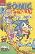 Sonic1-4cover