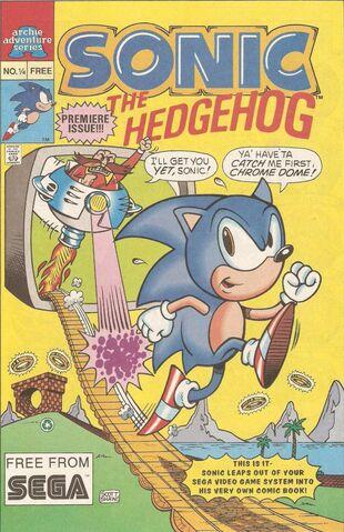 File:Sonic1-4cover.jpg