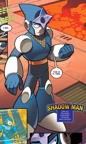 File:Shadow Man Wily Profile.jpg