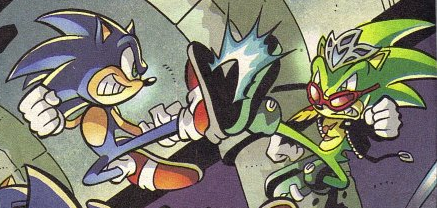 File:SonicvsScourge01.png