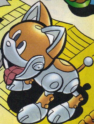 File:T-Pup.jpg