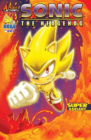 File:Sonic287var.jpg