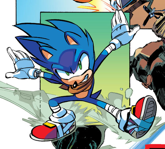 File:Sonic Profile - Sonic Boom.jpg