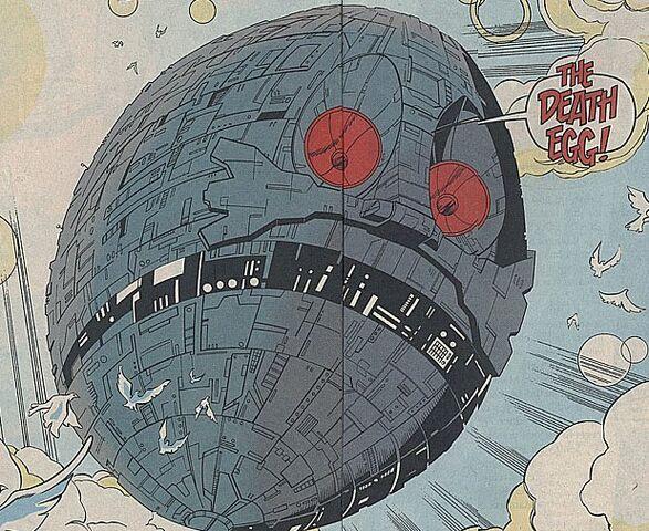 File:Deathegg.jpg