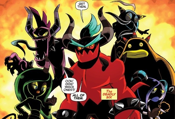 File:Deadly Six ATAP.jpg