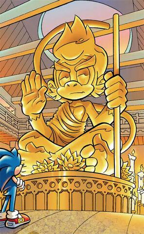 File:Goldenlotusstatue.jpg