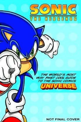 File:Sonic encyclopedia original cover.jpg