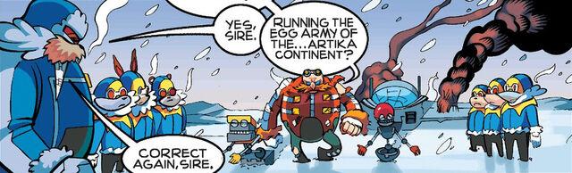 File:Artika Egg Army.jpg