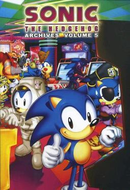 SonicArchives5New