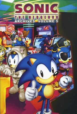 File:SonicArchives5New.jpg