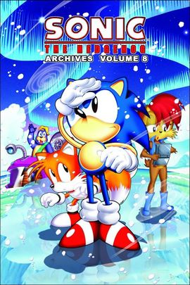 File:SonicArchivesVolume8.png
