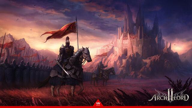 File:Archlord2 Battle-Illustration.jpg