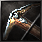 File:Crossbow-icon.png