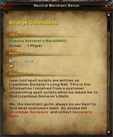 28 Strange Collectibles