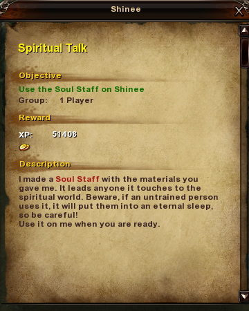 111 Spiritual Talk 2