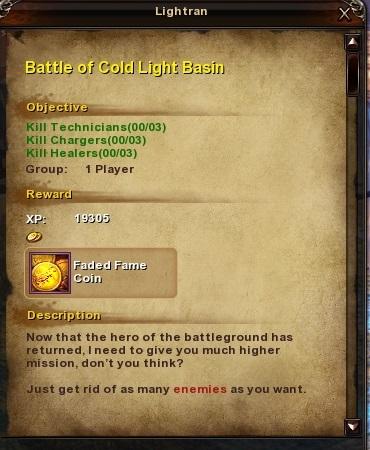 122 Battle of Cold Light Basin 2