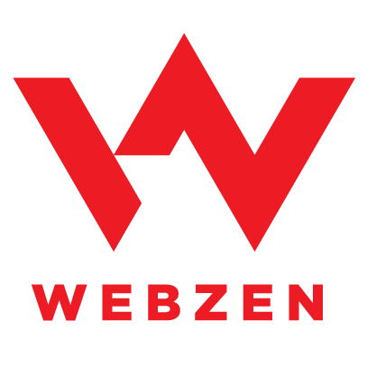 File:WEBZEN-Logo.png