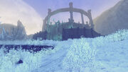 Guild Battle Castle