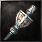 File:Staff-icon.png
