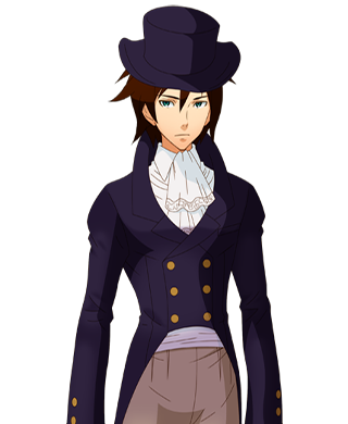 File:15 - The Footman.png