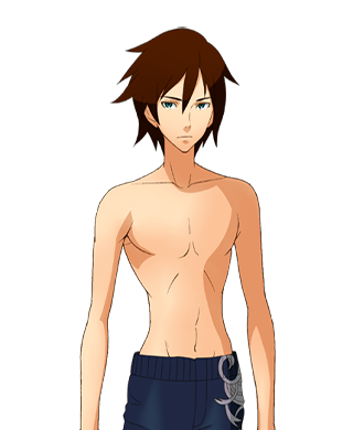 File:2 - Blue Swimsuit.png