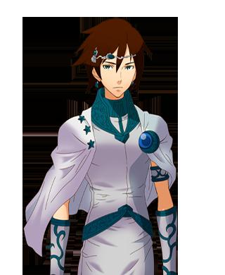 File:12 - Azure Robes.png