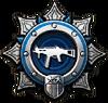 Medal kill