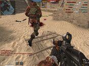 AK-47 Micro T1