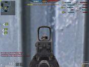 M4 custom scope